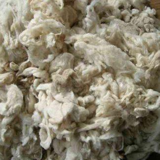 lana-relleno